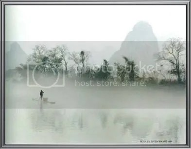 https://i1.wp.com/i86.photobucket.com/albums/k88/suonglam_2006/MotCoiThienNhan/canhdepthienhan-2.jpg