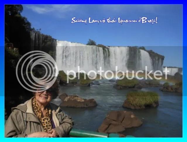 https://i1.wp.com/i86.photobucket.com/albums/k88/suonglam_2006/NamMyvacation2012/SLvathacIguassuBrazil.jpg