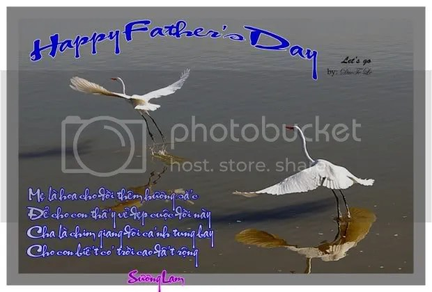 https://i1.wp.com/i86.photobucket.com/albums/k88/suonglam_2006/NgaycuaCha/HappyFathersday2chimhac.jpg