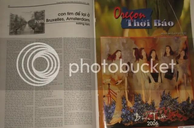 https://i1.wp.com/i86.photobucket.com/albums/k88/suonglam_2006/OregonThoiBao/ORTBXuan2006-ContimdelaioParis-Bruxelles-Amsterdam.jpg