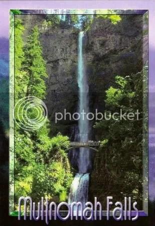 https://i1.wp.com/i86.photobucket.com/albums/k88/suonglam_2006/Portland-OR/0012JPGMultnomahfall.jpg