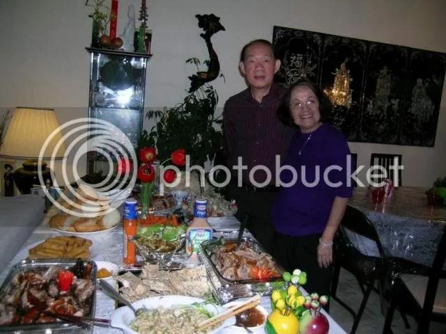 https://i1.wp.com/i86.photobucket.com/albums/k88/suonglam_2006/QGHC/qghc05027JPGongbachunhavabantiec.jpg