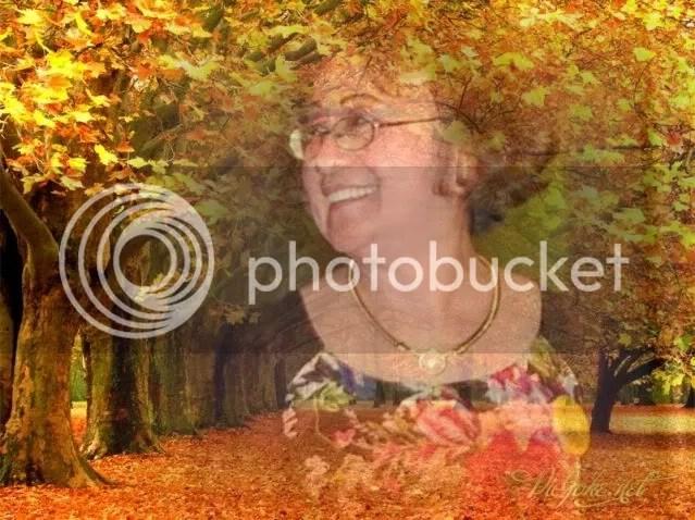 https://i1.wp.com/i86.photobucket.com/albums/k88/suonglam_2006/SL%20picjoke/2-vi-34a9a71a82ab95f36c3a605391f43031ip_7610521271.jpg