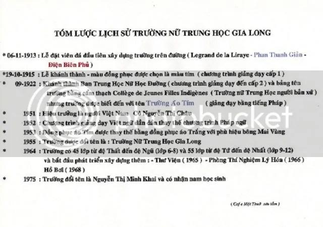 https://i1.wp.com/i86.photobucket.com/albums/k88/suonglam_2006/SLGiaLong/01-so-net-ve-truong-gia-long.jpg
