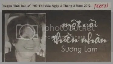 https://i1.wp.com/i86.photobucket.com/albums/k88/suonglam_2006/SLMCTN113trenORTBFr1.jpg