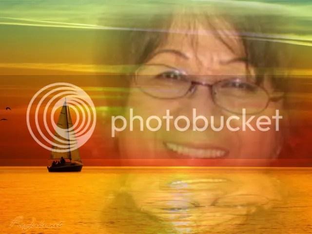 https://i1.wp.com/i86.photobucket.com/albums/k88/suonglam_2006/SLpicJokenet/3-vi-08e377752bf39d9376e300081420d666ip_7610521271.jpg