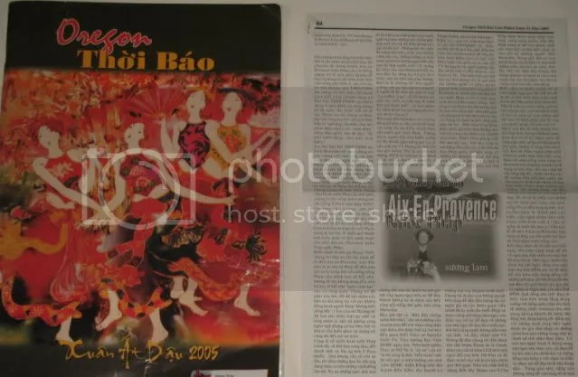 https://i1.wp.com/i86.photobucket.com/albums/k88/suonglam_2006/SLtieungaogiangho/ORTBXuan2005-AixenProvennuocPhap.jpg