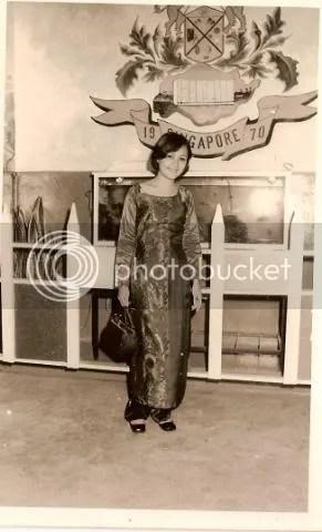 https://i1.wp.com/i86.photobucket.com/albums/k88/suonglam_2006/SLtunghiepBXH/StunghiepoSingapore1970.jpg