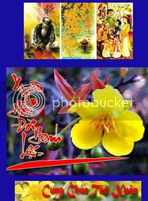 https://i1.wp.com/i86.photobucket.com/albums/k88/suonglam_2006/Tet/newyearresize.jpg