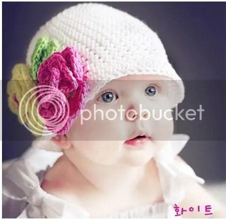 https://i1.wp.com/i86.photobucket.com/albums/k88/suonglam_2006/Thieu%20Nhi/wholesale-beautiful-baby-kids-caps-hats-handwork-cap-with-flower-25pcs-lot.jpg