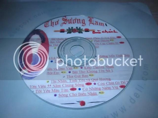 https://i1.wp.com/i86.photobucket.com/albums/k88/suonglam_2006/ThoSuongLam/IMG_0726.jpg