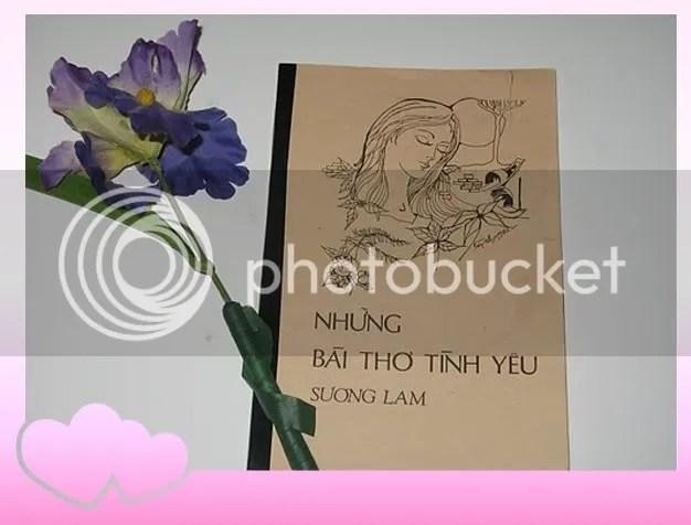 https://i1.wp.com/i86.photobucket.com/albums/k88/suonglam_2006/ThoSuongLam/TapthoNBTTYSLFR.jpg