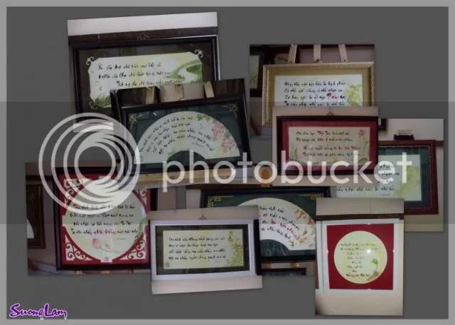 https://i1.wp.com/i86.photobucket.com/albums/k88/suonglam_2006/ThuPhapNgocChinh/FolderThuphapthoSL800Frjpg.jpg