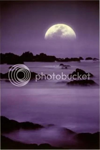 https://i1.wp.com/i86.photobucket.com/albums/k88/suonglam_2006/TrangTho/Dem.jpg