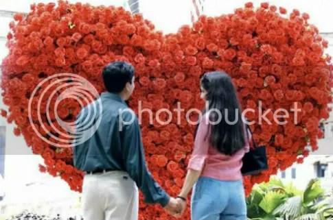 https://i1.wp.com/i86.photobucket.com/albums/k88/suonglam_2006/Valentine/1295573798_211652-TrieuBongHong.jpg