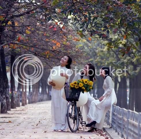 https://i1.wp.com/i86.photobucket.com/albums/k88/suonglam_2006/VietNam/thieunu.jpg
