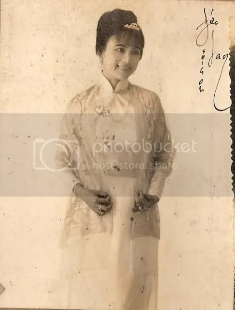 https://i1.wp.com/i86.photobucket.com/albums/k88/suonglam_2006/sLquathoigian/SLdidudamcuoiban1963.jpg
