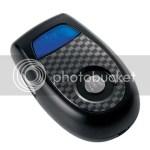 Motorola Releases T305 HandsfreeKit