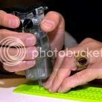 Johns Hopkins Brings BrailleSimplicity