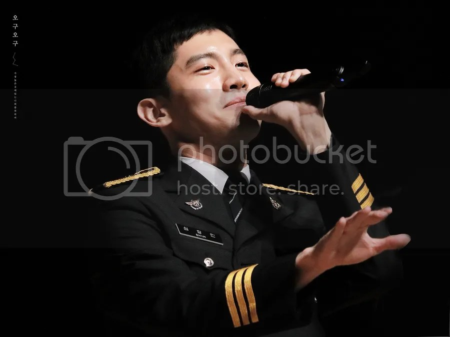 photo 17_zpsqsoirqkb.png