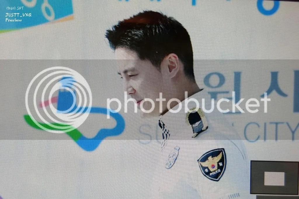 photo 10_zpsxiby3uyc.jpg