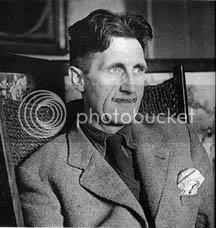 https://i1.wp.com/i86.photobucket.com/albums/k98/brianpetters/Orwell.jpg