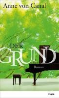Cover (c) Mare Verlag