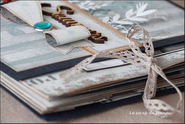 https://lestutosdemanou.wordpress.com/2016/05/16/prochain-atelier-en-ligne-2/