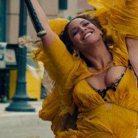 Beyonce Earns Sixth No. 1 Album on Billboard 200 Chart With 'Lemonade'