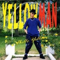 Yellow Man: King Of Dub Reggae