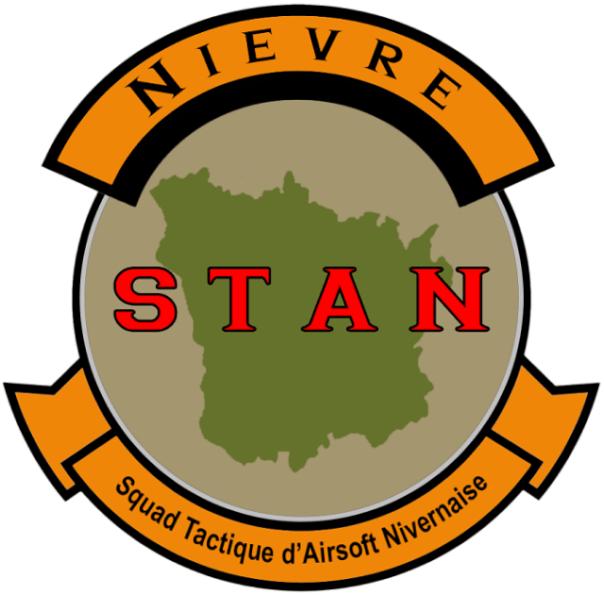 Association STAN