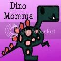 http://dinomomma.com
