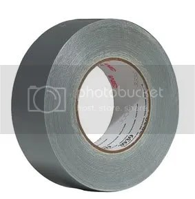 duct tape photo: Duct Tape duct-tape-3m.jpg