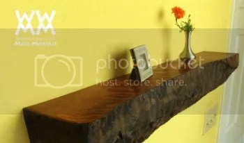 floating shelves woodworking plans
