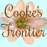 Cooke's Frontier