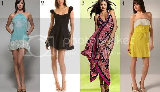 boutique dresses for tweens