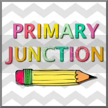 Primary Junction