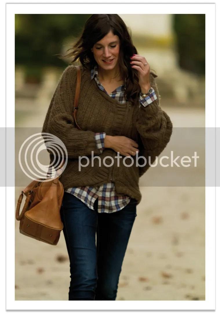Casual_look-fin-de-semana-vaqueros-balamoda 2