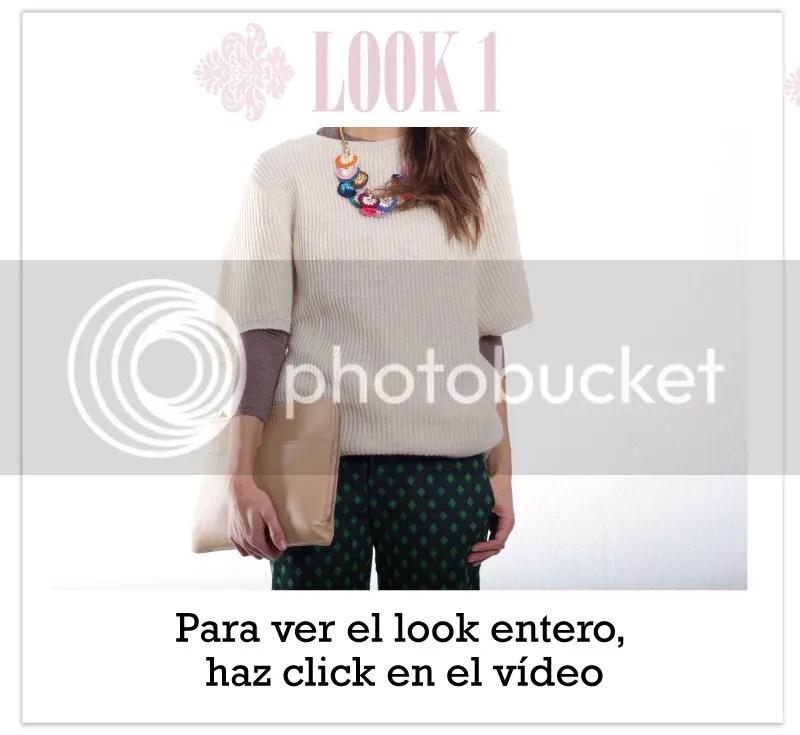 photo LOOK-1-ver-mas_zpsfe0bc235.jpg