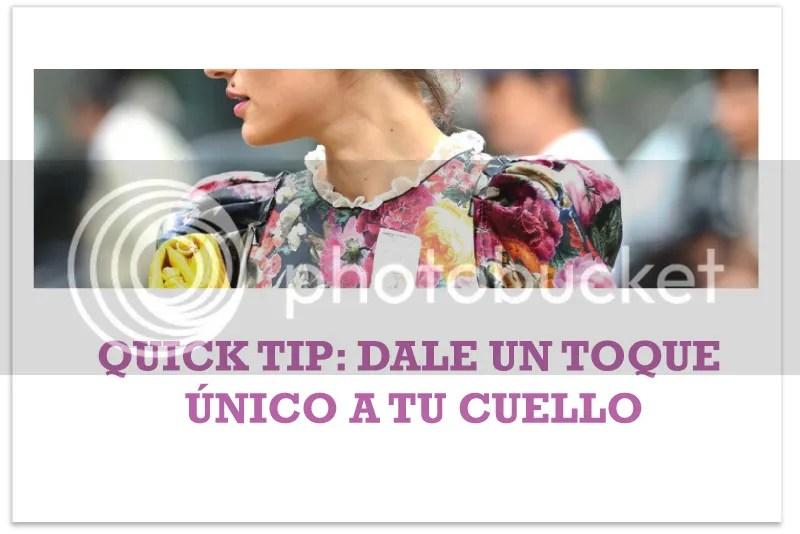 balamoda-quick_tip