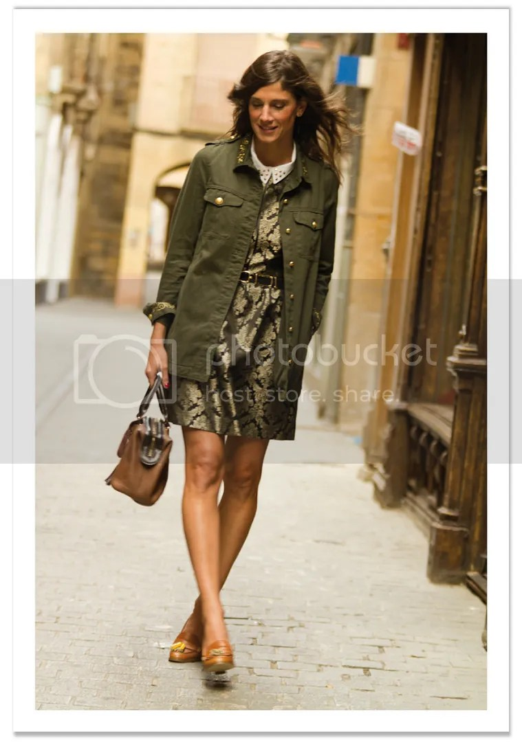vestido_barroco-tendencia_militar-balamoda
