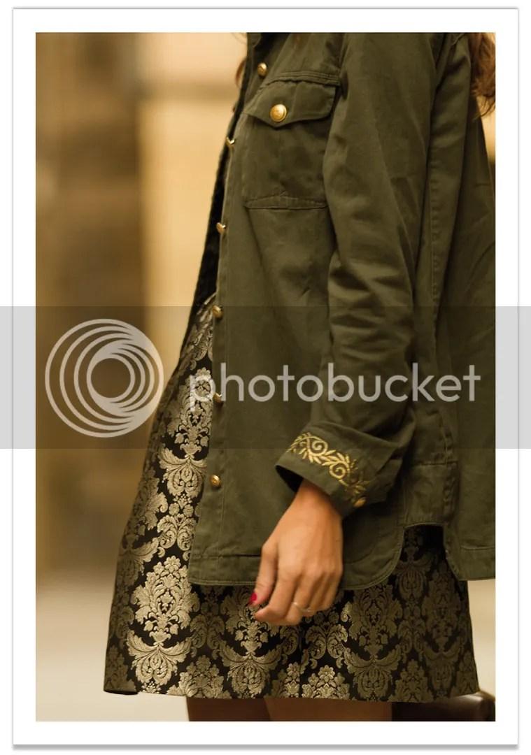 vestido_barroco-tendencia_militar-balamoda 6