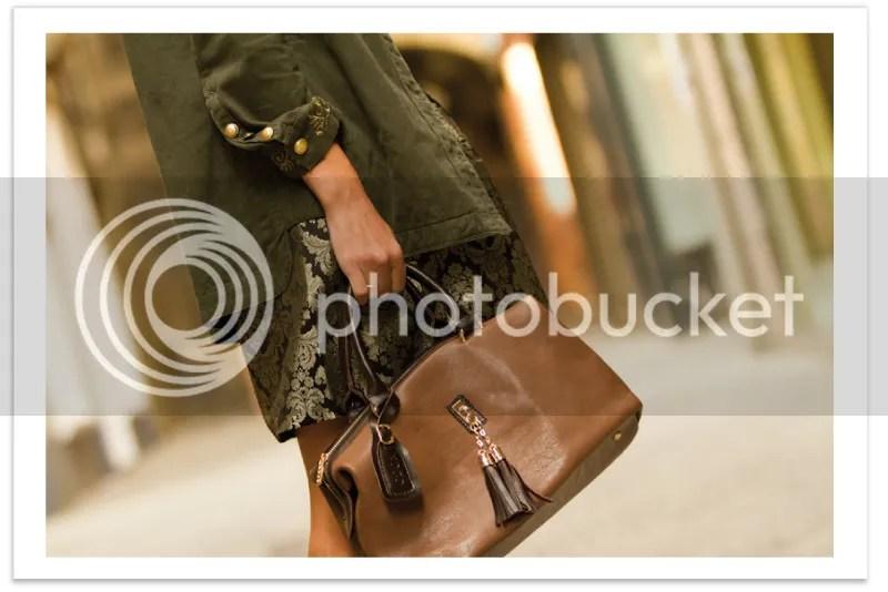 vestido_barroco-tendencia_militar-balamoda 7