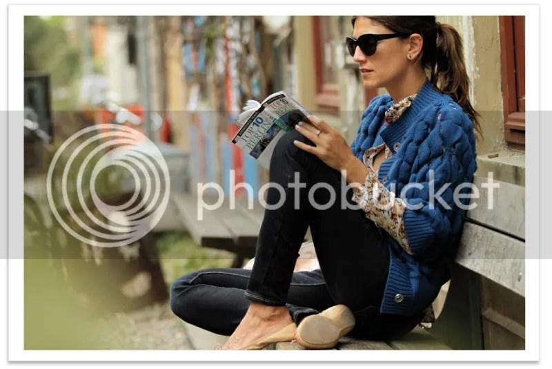 balamoda-Berlin-look con jeans 3