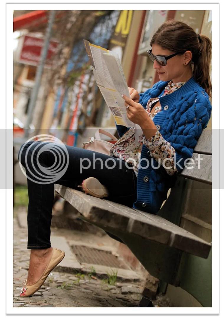 balamoda-Berlin-look con jeans 2