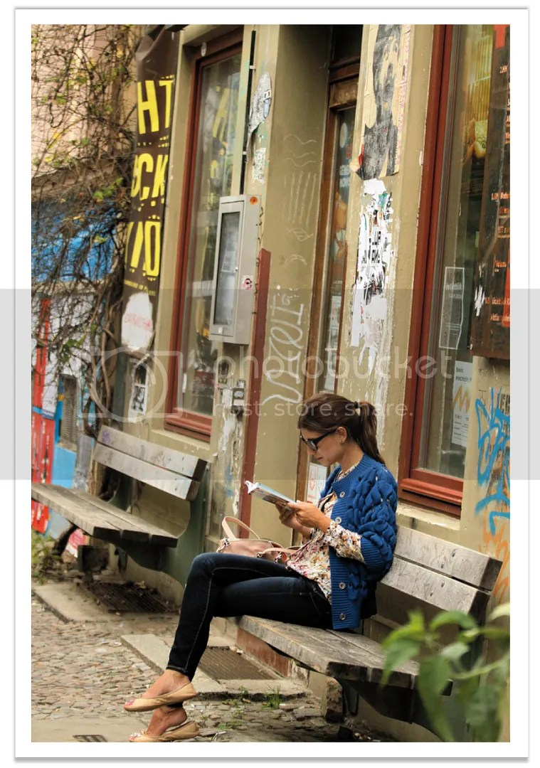 balamoda-Berlin-look con jeans