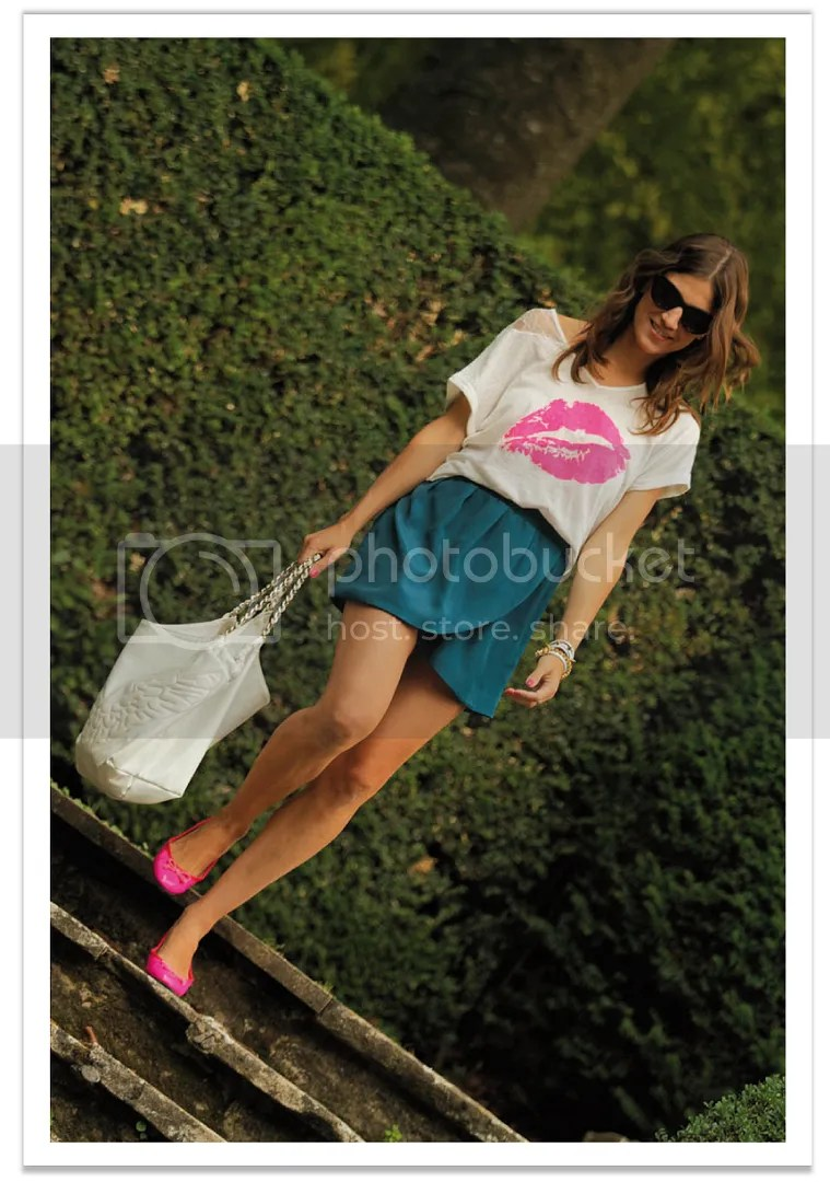 mini_falda-balamoda 5