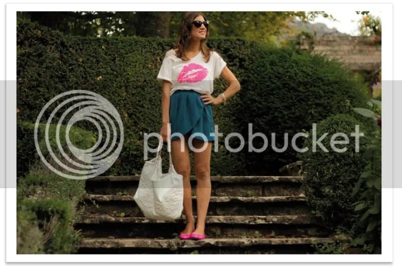 mini_falda-balamoda 7