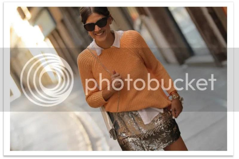 mini_falda-lentejuelas-jersey-balamoda 5