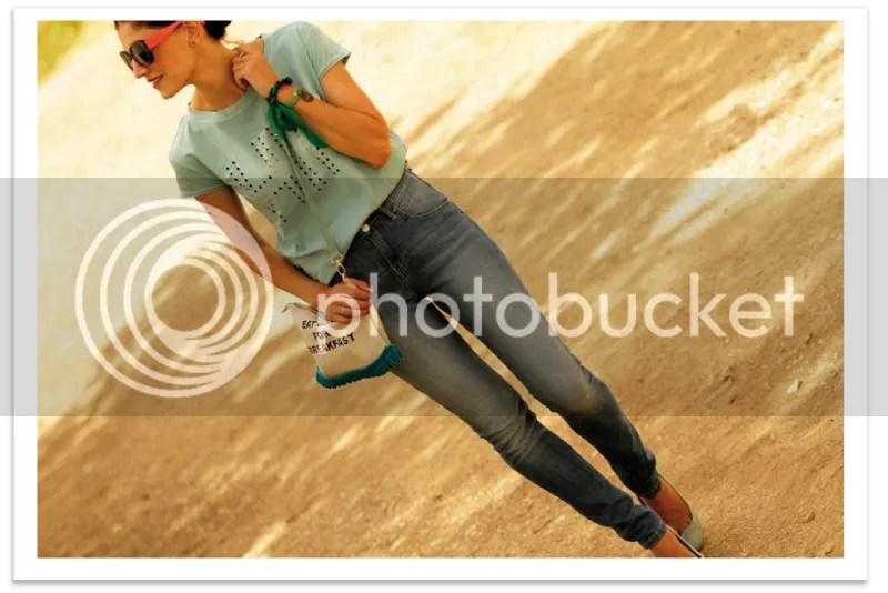 pantalón_talle_alto-pantalones_highwaist-balamoda6